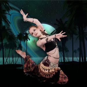 Antonina (Raghumayi)