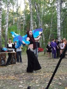 Dance_Studio_Pandora_Tribe_Raghumayi_tribal_Fusion