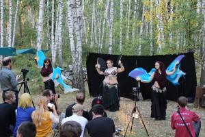 Dance_Studio_Pandora_Tribe_Lacrimosa_tribal_Fusion