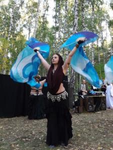 Dance_Studio_Pandora_Tribe_Lacrimosa__Raghumayi