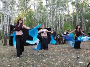 Dance_Studio_Pandora_Tribe_Lacrimosa