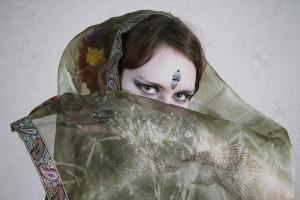 Ariadna_Pandora_Tribe
