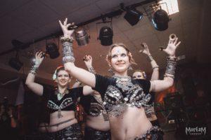 Pandora_Tribe_Voronezh_Raghumayi